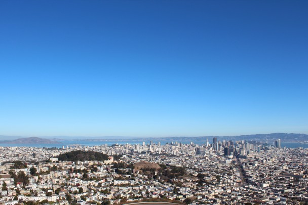 IMG 4120-608x405 in A little throwback to San Francisco