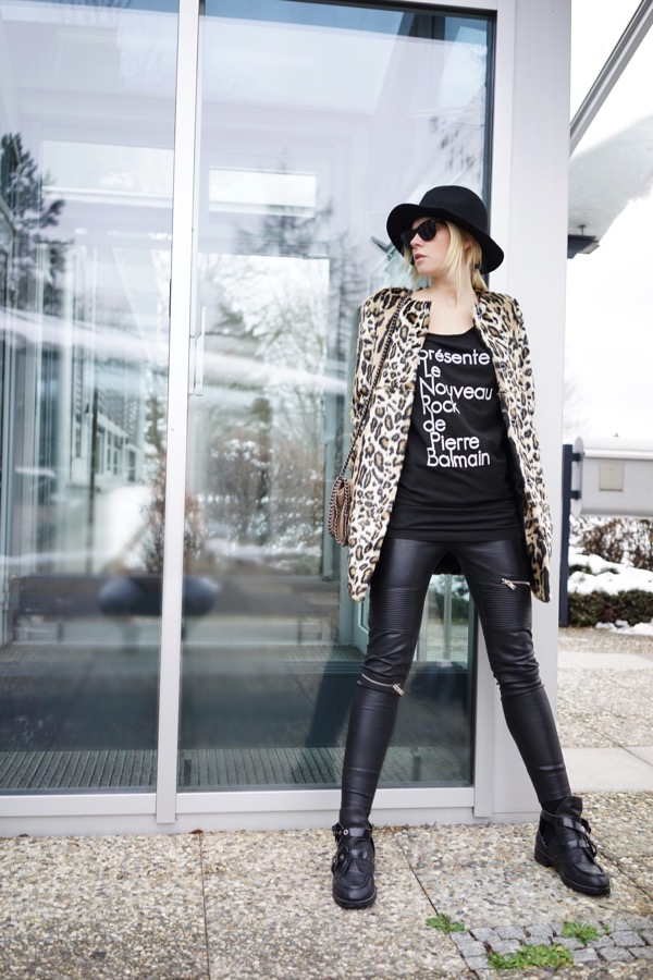 IMG 5469-0 in HOW TO ROCK A LEOPARD PRINT COAT