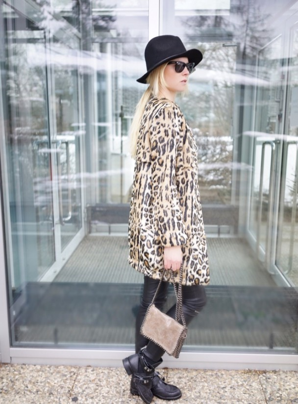 IMG 5480-0-608x823 in HOW TO ROCK A LEOPARD PRINT COAT