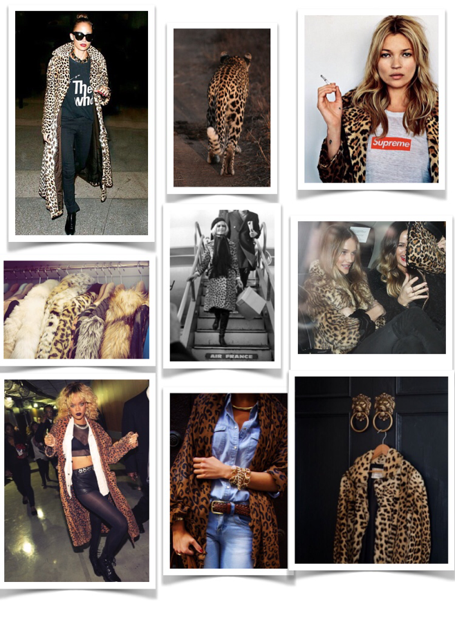IMG 5482 in HOW TO ROCK A LEOPARD PRINT COAT