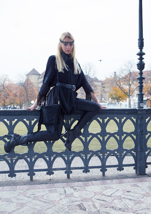 Ralfklamann Inessa Look3 02-608x860 in VIVE LA FRANSE