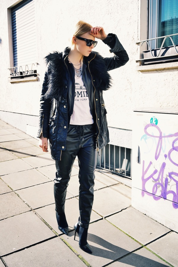 IMG 5660 in WINTER MUST HAVE: PARKA