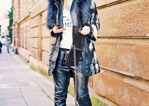 IMG 5661-608x434 in WINTER MUST HAVE: PARKA