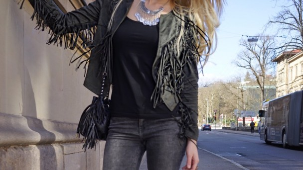 IMG 8609-608x342 in MY PERFECT CITY LOOK