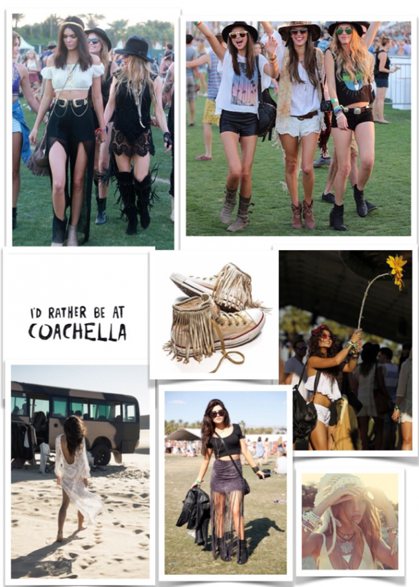 IMG 3803-608x850 in I´D RATHER BE AT COACHELLA