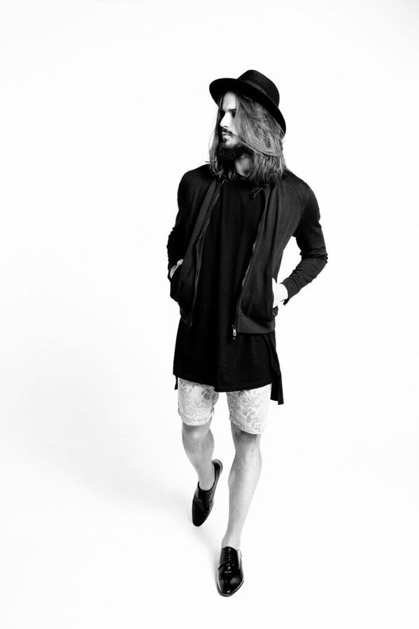 IMG 8645 in AN INTERVIEW & STYLING WITH FINN BROCK-MODEL FAMOUS FOR BEARDS