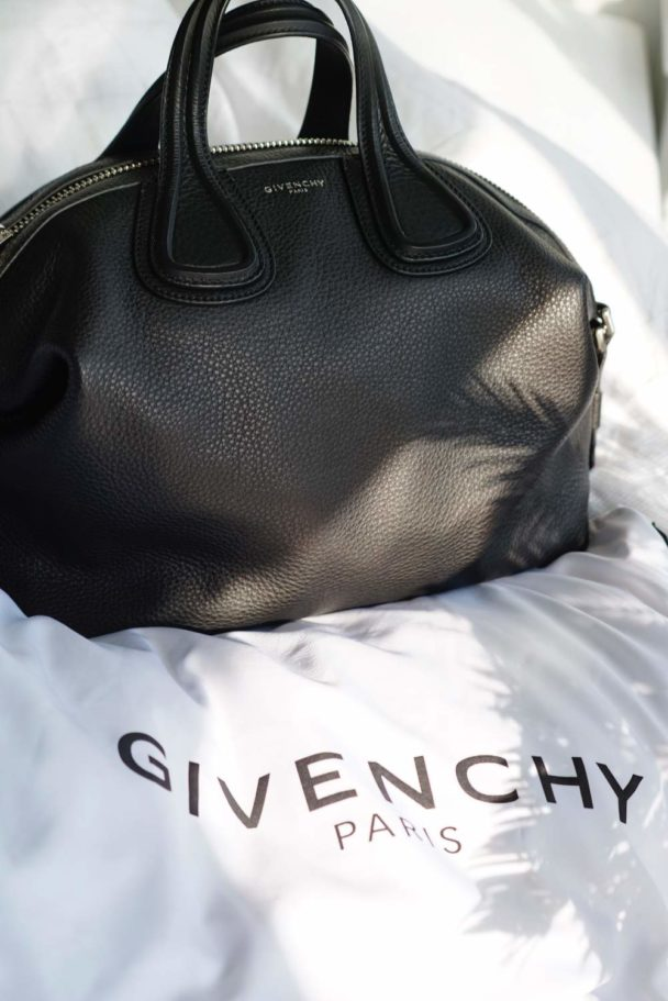 IMG 4278-608x911 in new in: givenchy bag nightingale