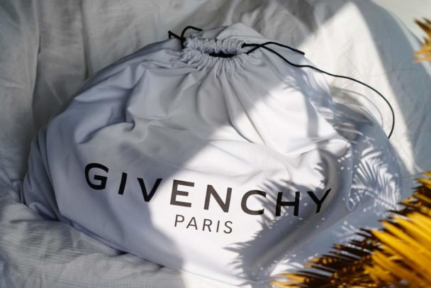 IMG 4279-608x406 in new in: givenchy bag nightingale