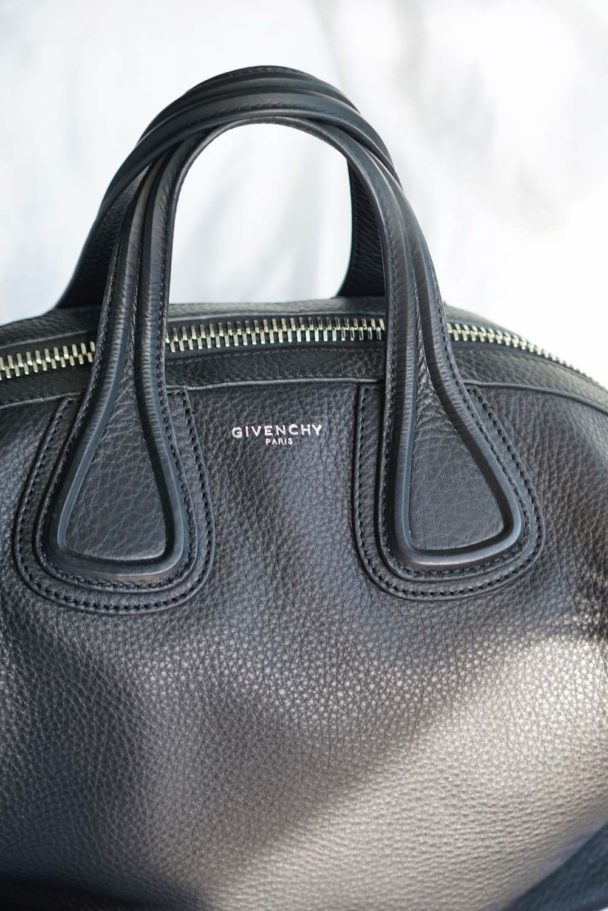 IMG 4281-608x911 in new in: givenchy bag nightingale