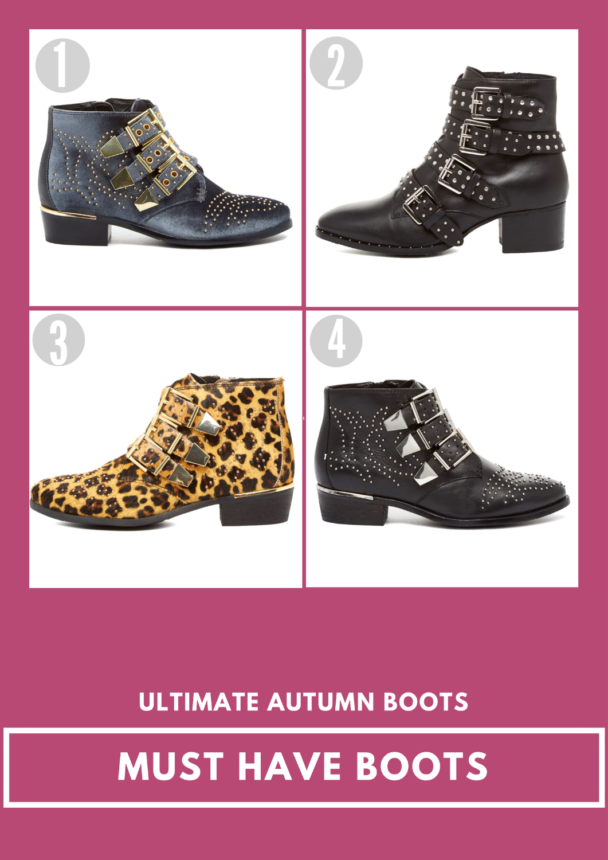 IMG 1955-608x860 in AUTUMNS´S MUST HAVE BOOTS