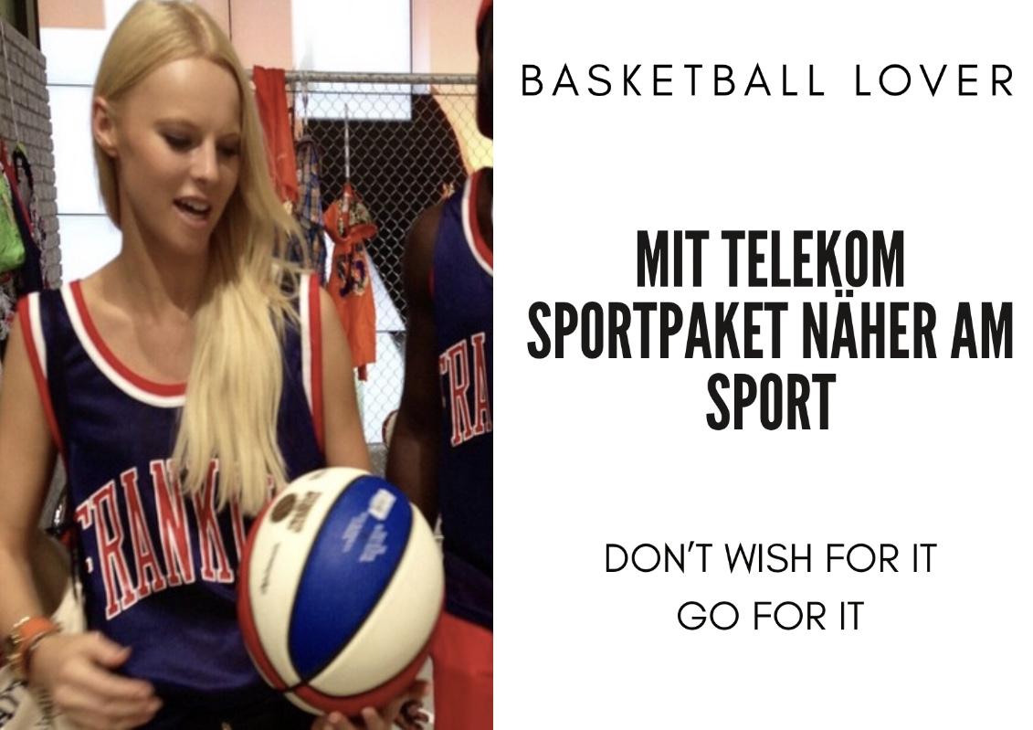 sport erleben mit telekom sportpaket