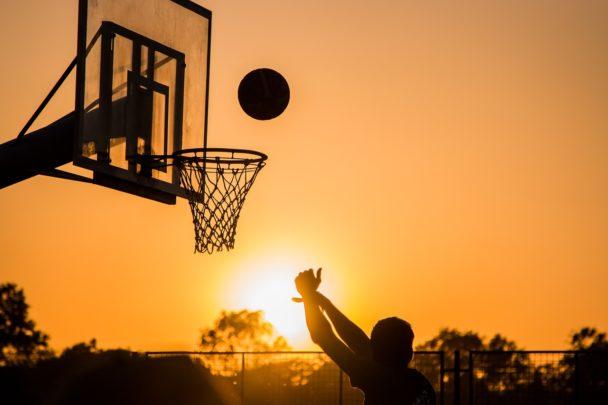 basketbal telekom sportpaket