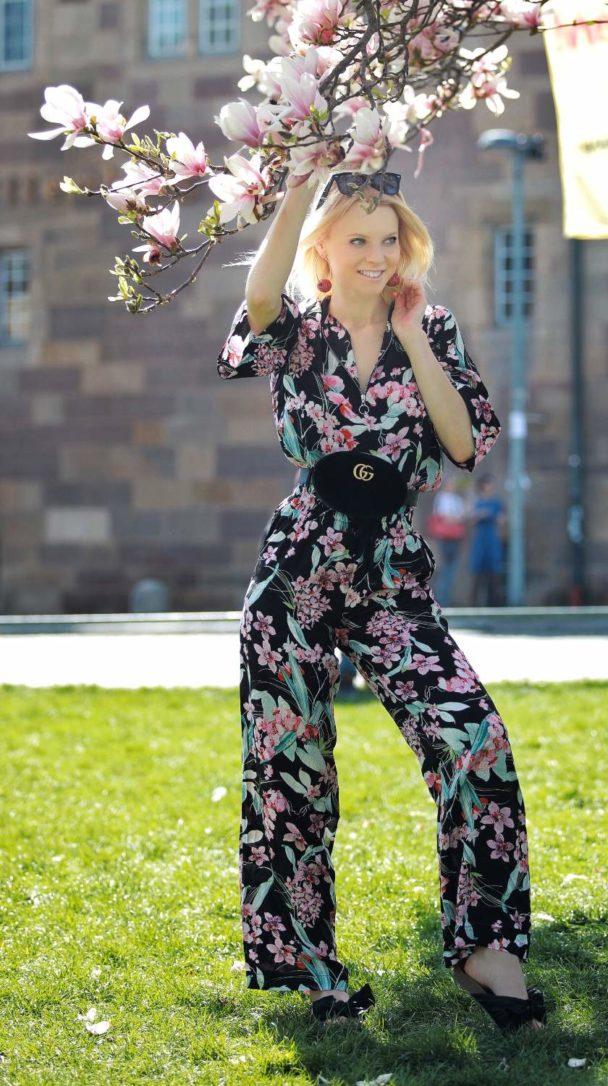 Inessafashioness.com - Inessafashioness.com- Modeblog I Fashionblog ...