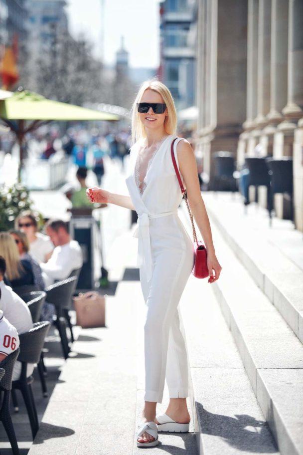fashion & lifestyle blogger aus stuttgart-inessafashioness